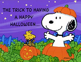 Image result for snoopy animated autumn gifs