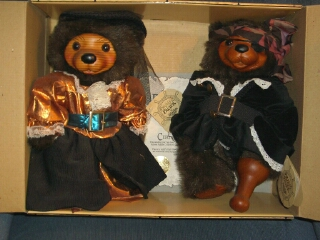Raikes Bears Pirates of the Pacific